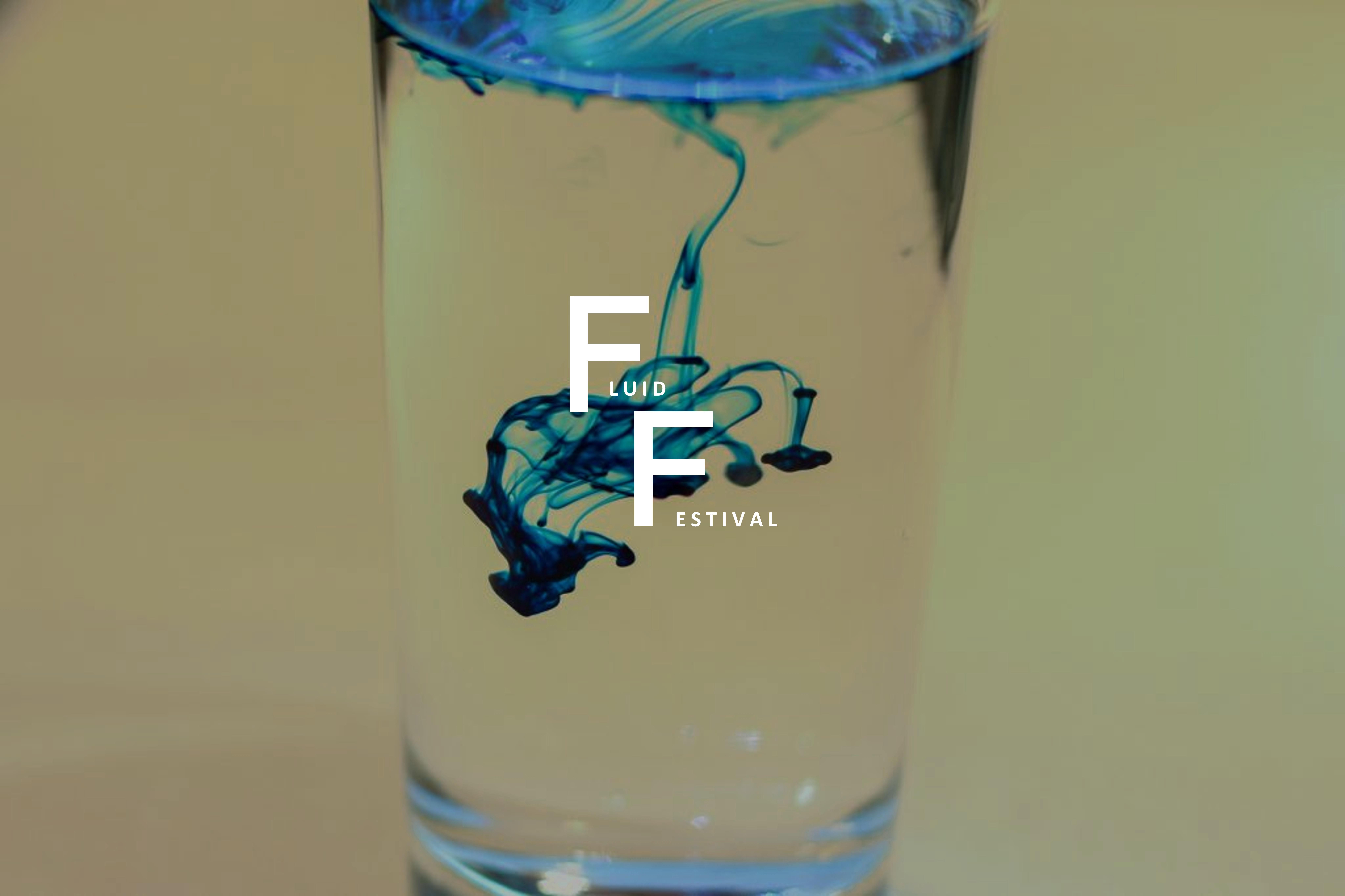 Fluid-Festival-2018-Front-Page